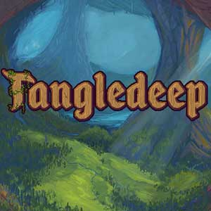 Buy Tangledeep CD Key Compare Prices