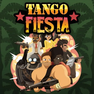 Buy Tango Fiesta PS4 Compare Prices