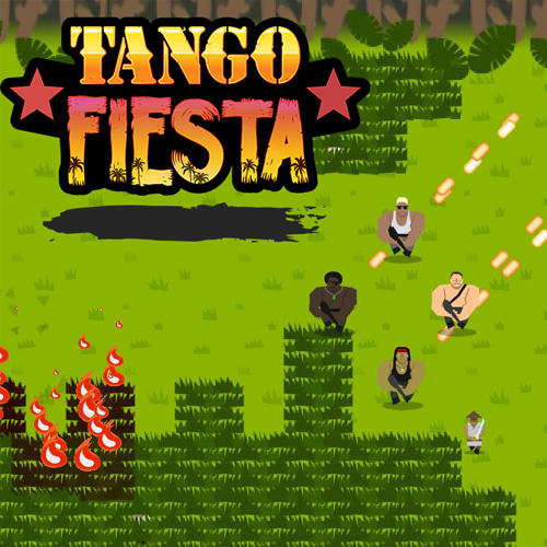 Buy Tango Fiesta CD Key Compare Prices