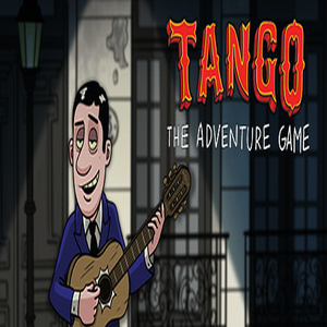 Buy Tango The Adventure Game CD Key Compare Prices