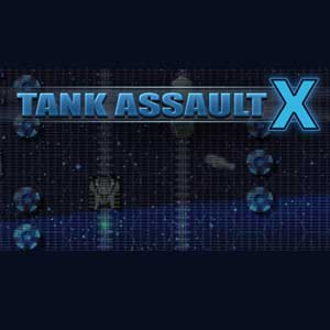 Buy Tank Assault X CD Key Compare Prices