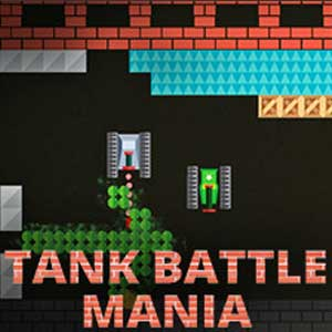 Buy Tank Battle Mania CD Key Compare Prices