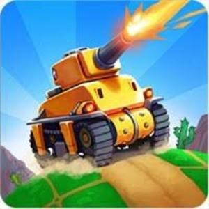 Tank Battle Pro