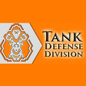 Buy Tank Defense Division CD Key Compare Prices