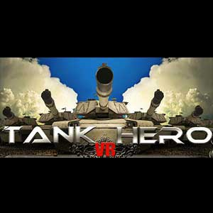Buy Tank Hero VR CD Key Compare Prices
