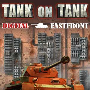 Buy Tank On Tank Digital East Front CD Key Compare Prices