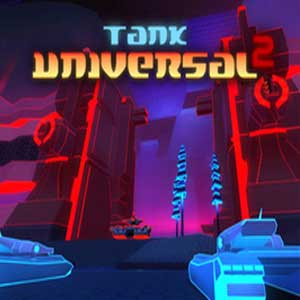 Buy Tank Universal 2 CD Key Compare Prices