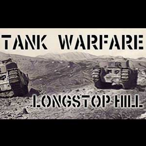 Buy Tank Warfare Longstop Hill CD Key Compare Prices