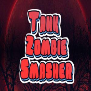 Tank Zombie Smasher