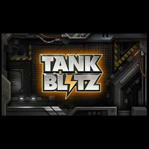 Buy TankBlitz CD Key Compare Prices