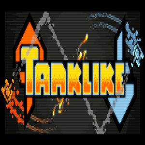 Buy Tanklike CD Key Compare Prices