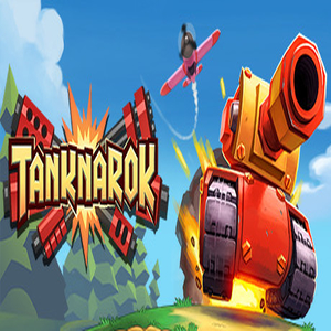 Buy Tanknarok CD Key Compare Prices
