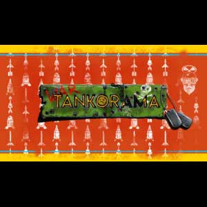 Buy Tankorama CD Key Compare Prices