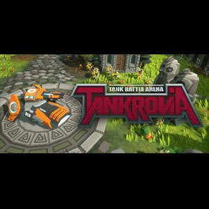 Buy Tankrovia CD Key Compare Prices
