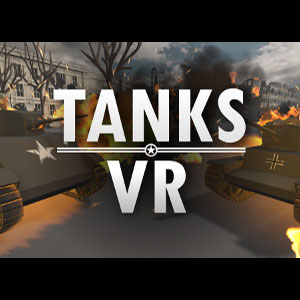 Buy Tanks VR CD Key Compare Prices