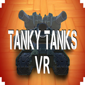 Buy Tanky Tanks VR CD Key Compare Prices