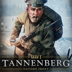 Buy Tannenberg PS4 Compare Prices