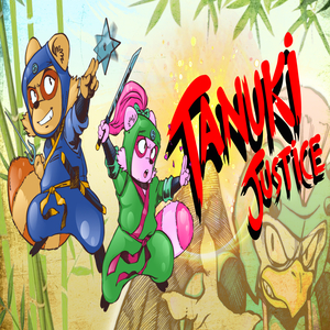 Buy Tanuki Justice Nintendo Switch Compare Prices