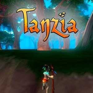 Buy Tanzia CD Key Compare Prices