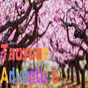 Taoyuan Adventure