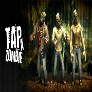 Buy Tap-A-Zombie CD Key Compare Prices