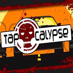 Tapocalypse