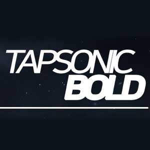 Buy TAPSONIC BOLD CD Key Compare Prices
