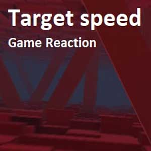 Buy Target speed CD Key Compare Prices