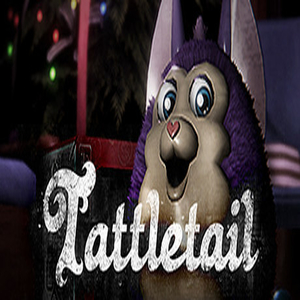 Buy Tattletail CD Key Compare Prices