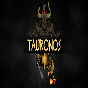Buy TAURONOS Nintendo Switch Compare Prices