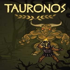 Buy TAURONOS Xbox One Compare Prices