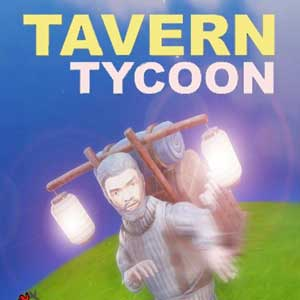 Buy Tavern Tycoon Dragons Hangover CD Key Compare Prices