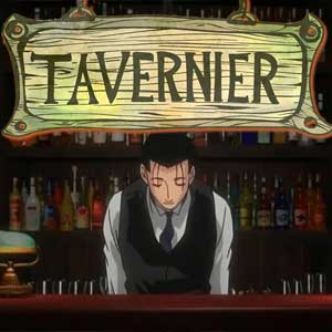 Buy Tavernier CD Key Compare Prices