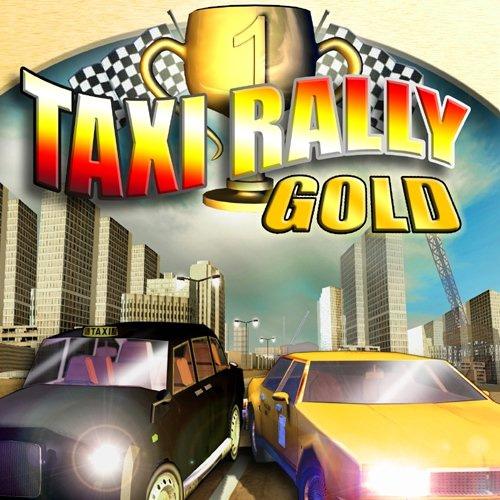 Taxi Rally