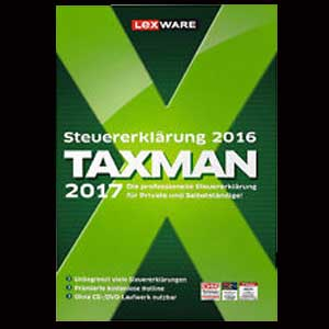 Buy Taxman 2017 CD Key Compare Prices