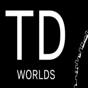 TD Worlds