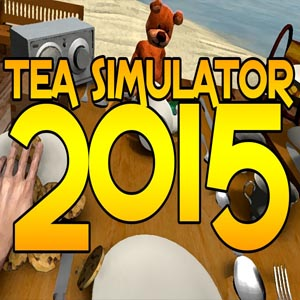 Buy Tea Party Simulator 2015 CD Key Compare Prices