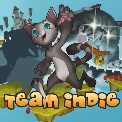 Buy Team Indie CD Key Compare Prices