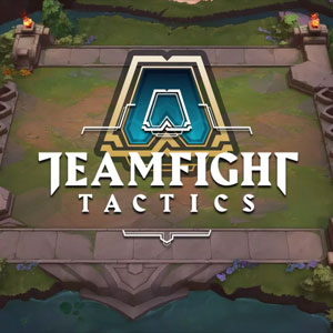 Buy Teamfight Tactics CD KEY Compare Prices