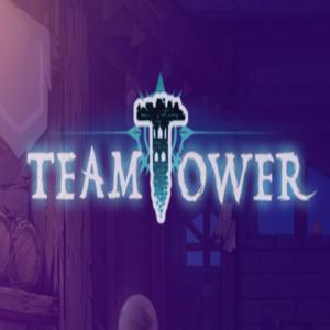 TeamTower