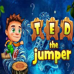 Buy Ted the jumper CD Key Compare Prices