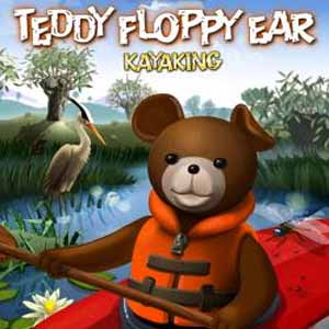 Buy Teddy Floppy Ear Kayaking CD Key Compare Prices