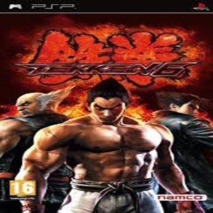 Buy TEKKEN 6 Xbox Series Compare Prices