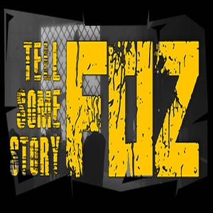 Tell Some Story Foz