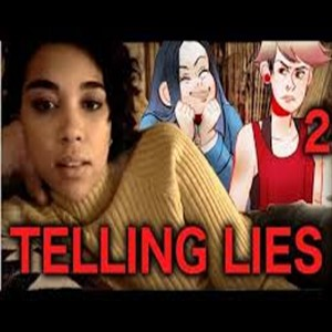 Buy Telling Lies Xbox Series Compare Prices