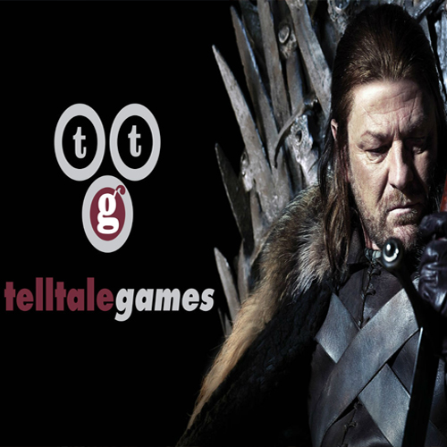 Buy Telltale Games CD Key Compare Prices