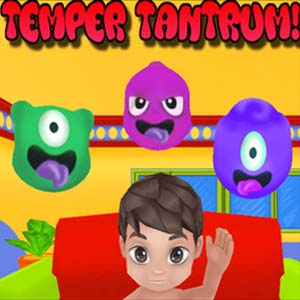 Buy Temper Tantrum CD Key Compare Prices