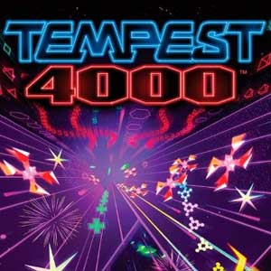 Buy Tempest 4000 Xbox One Compare Prices