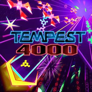 Buy Tempest 4000 CD Key Compare Prices