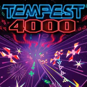 Buy Tempest 4000 PS4 Compare Prices